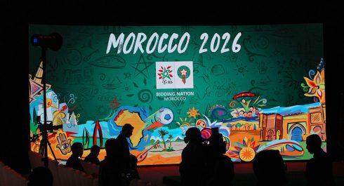 Organisation de la Coupe du monde 2026 : pourquoi le Maroc a échoué?