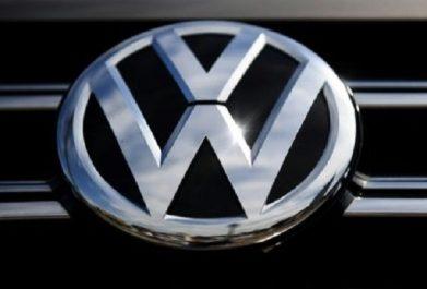 WLTP : Volkswagen va interrompre sa production à Wolfsburg