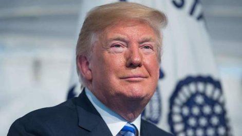 Trump veut «surveiller» Téhéran depuis l'Irak: Baghdad manifeste son indignation