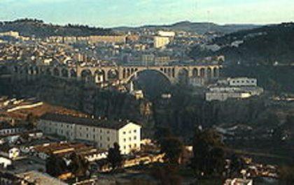 Constantine – Des logements pour les éléments de la garde communale