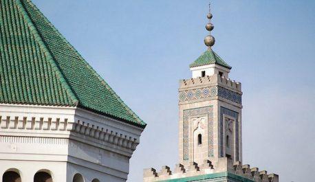 Un Ramadhan «pourri» pour les musulmans de France?