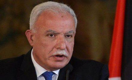 Le veto américain contre la protection du peuple palestinien, un soutien direct à l'occupation
