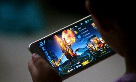 Enfants-jeux vidéo: un phénomène en progression et aux allures inquiétantes