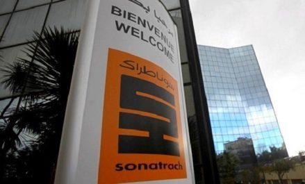 Sonatrach: des négociations en cours pour des investissements dans la pétrochimie