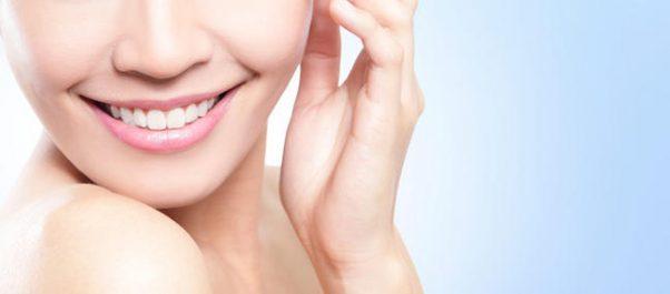 Beauté: Les pires aliments contre la beauté de votre peau