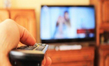 TV Ramadhan: des caméras cachées rebutées et quelques sitcom brillantes