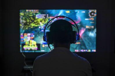 L'addiction aux jeux vidéo reconnue comme maladie par l'OMS