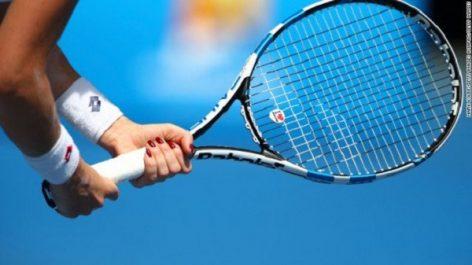 Tournoi Futures 22 en Tunisie-Qualifications: l'Algérien Ikhlef passe au 2e tour