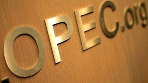 Pétrole: l'Opep augmentera sa production de 757.000 barils/jour
