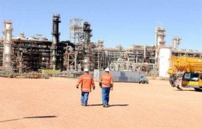 La loi sur les hydrocarbures modifiée sera prête début 2019