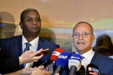 La place qu'a atteint le produit algérien sur le marché mondial «dérange»