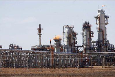 Renouvellement des accords gaziers jusqu'à 2030 entre l'Algérie et l'Espagne
