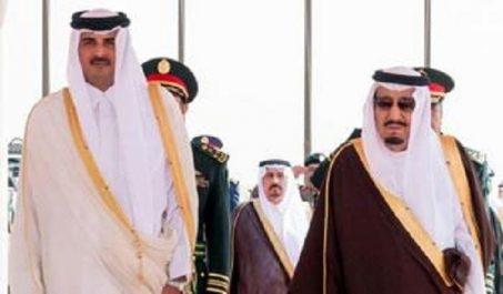 Arabie Saoudite: Remaniement ministériel et menaces contre le Qatar