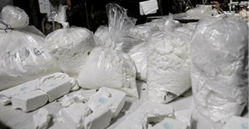 Saisie des 701kg de cocaine: ''El Bouchi'', ses 2 frères et son associé, emprisonnés
