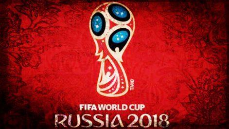 Coupe du monde 2018 : Le programme de ce jeudi 21 juin.