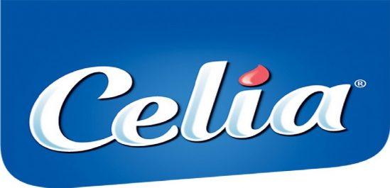 Celia Algérie annonce le lancement de l'opération de destruction des laits infantiles retirés par mesure de précaution