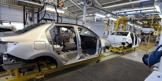 Le ministère de l'Industrie veille à la transparence par rapport aux prix de véhicules montés en Algérie