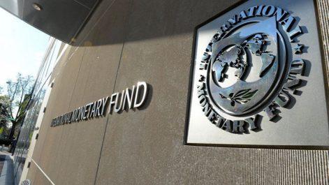 Le FMI alerte sur la croissance mondiale