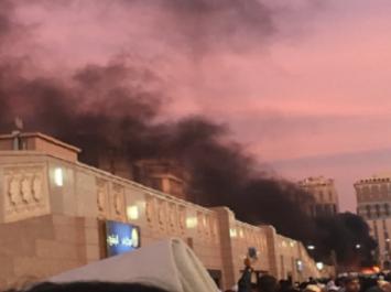 Assemblée générale de l'ONU: Réunion d'urgence mercredi sur Ghaza