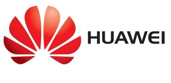 Huawei a vendus plus de 200 millions de smartphones en 2018