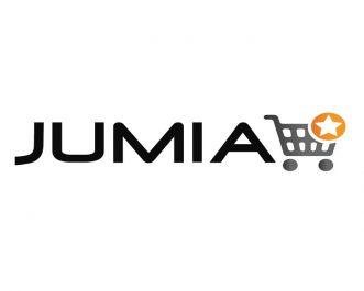 Jumia célèbre ses six ans!