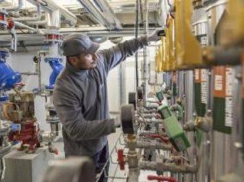 Energie : vers l'ouverture de centres de formation spécialisée dans le Sud
