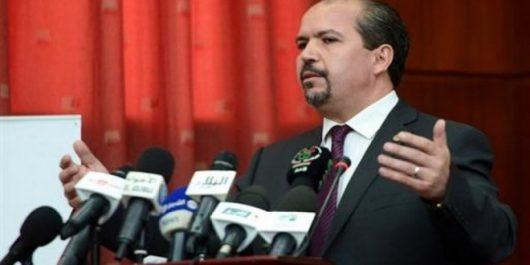 Mohammed Aïssa : Seule la Commission de l'observation du Croissant lunaire est habilitée à décréter la date de l'Aïd
