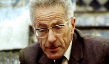 HCA: des œuvres de Mouloud Mammeri traduites en tamazight en librairie