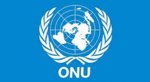 L'état critique des océans inquiète le chef de l'ONU