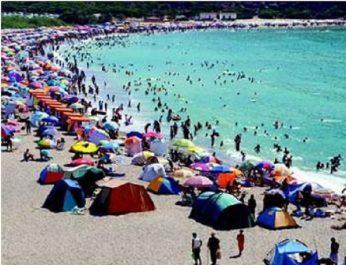 TIZI OUZOU : La saison estivale risque d'être compromise