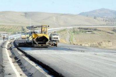 Boumerdes : 71 opérations de développement du secteur de transport et travaux publics
