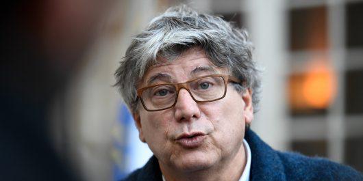 Maroc: un député français dénonce la répression des mobilisations sociales