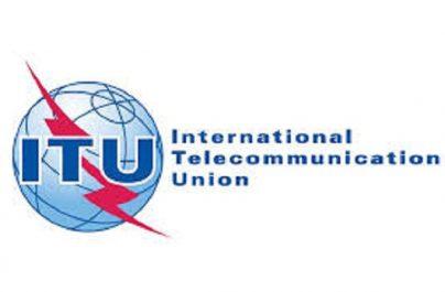 Conférence des Plénipotentiaires de l'UIT pour l'Afrique