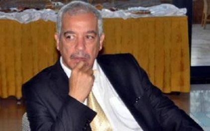 Sa complémentarité avec Kaci Said plaide en sa faveur: Achour Betrouni proche d'un retour au MCA