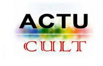 ACTUCULT
