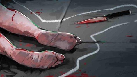 Tiaret: Un contrôleur de commerce agressé par un boucher et ses enfants