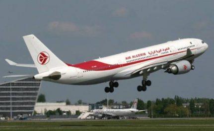 Air Algérie : quel avenir ?