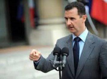 11 morts dans des raids de l'armée syrienne à Idlib: Le président Al Assad loue le rôle de Moscou