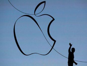Apple songerait sérieusement à supprimer le port lightning sur ses futurs smartphones