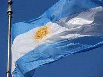 Argentine: Maradona défonce Sampaoli