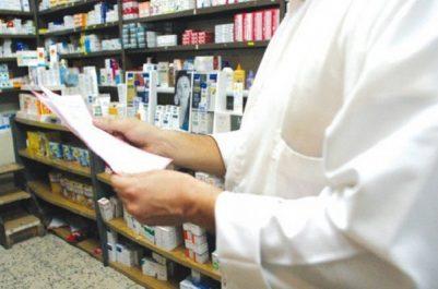 Médicaments: un mécanisme pour signaler tout problème d'approvisionnement