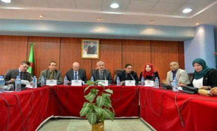 PLFC 2018: la proposition de suppression de l'article 6 vise la préservation du pouvoir d'achat