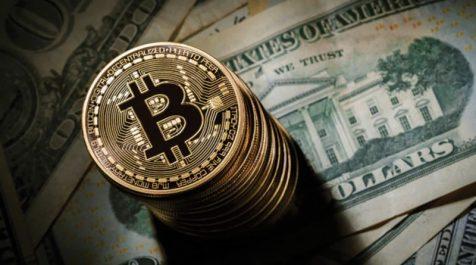 Cryptomonnaies : aubaine ou marché de dupes ?