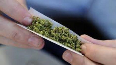Près de 11 tonnes de résine de cannabis saisies en Algérie, les quatre premiers mois de 2018
