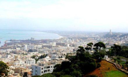 Réunion préparatoire de la Conférence des Plénipotentiaires de l'UIT pour l'Afrique du 18 au 21 juin à Alger