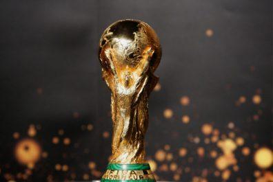 Bouquets officiels, piratage, streaming, applications, réseaux sociaux Tout est bon pour voir la Coupe du monde