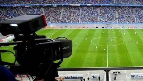 Retransmission TV : Les Algériens se rabattent sur les chaînes étrangères