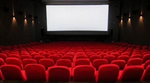 «Les Nuits du cinéma», des projections en plein air, attirent la foule