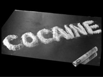ORAN : Saisie de 3 kg de cocaïne