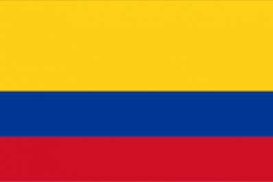 Colombie: «Deux finales»à jouer pour la qualification